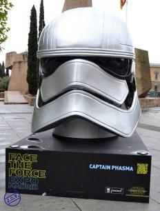facetheforce0186