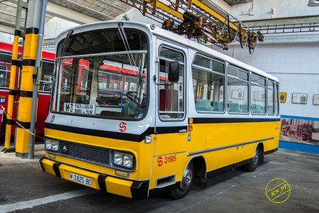 museoemt0035