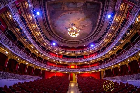 teatrocomedia0086