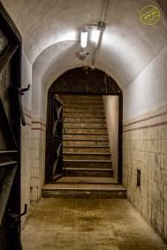 bunker15