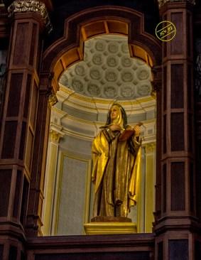 iglesiadesantateresa0032
