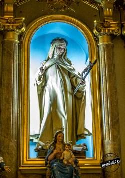 IglesiaSantiago00131
