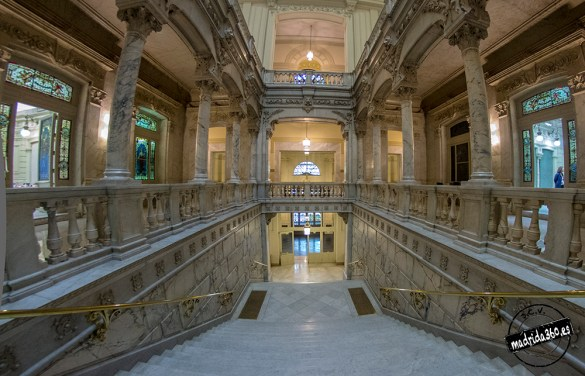 Banco de España057