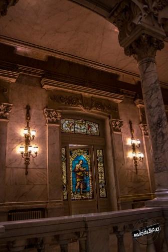 Banco de España119