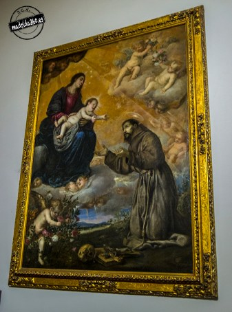 IglesiaJeronimos0205