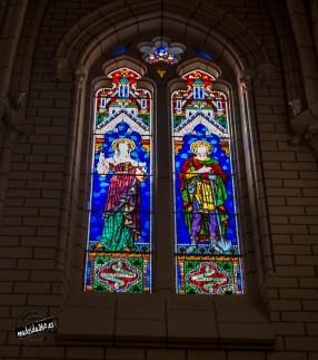 IglesiaSantaCruz0049