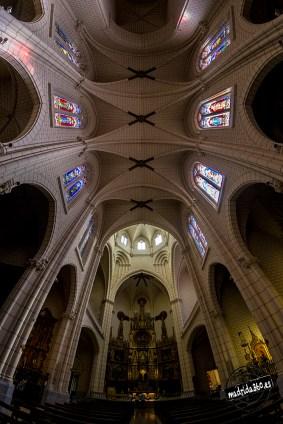 IglesiaSantaCruz0090