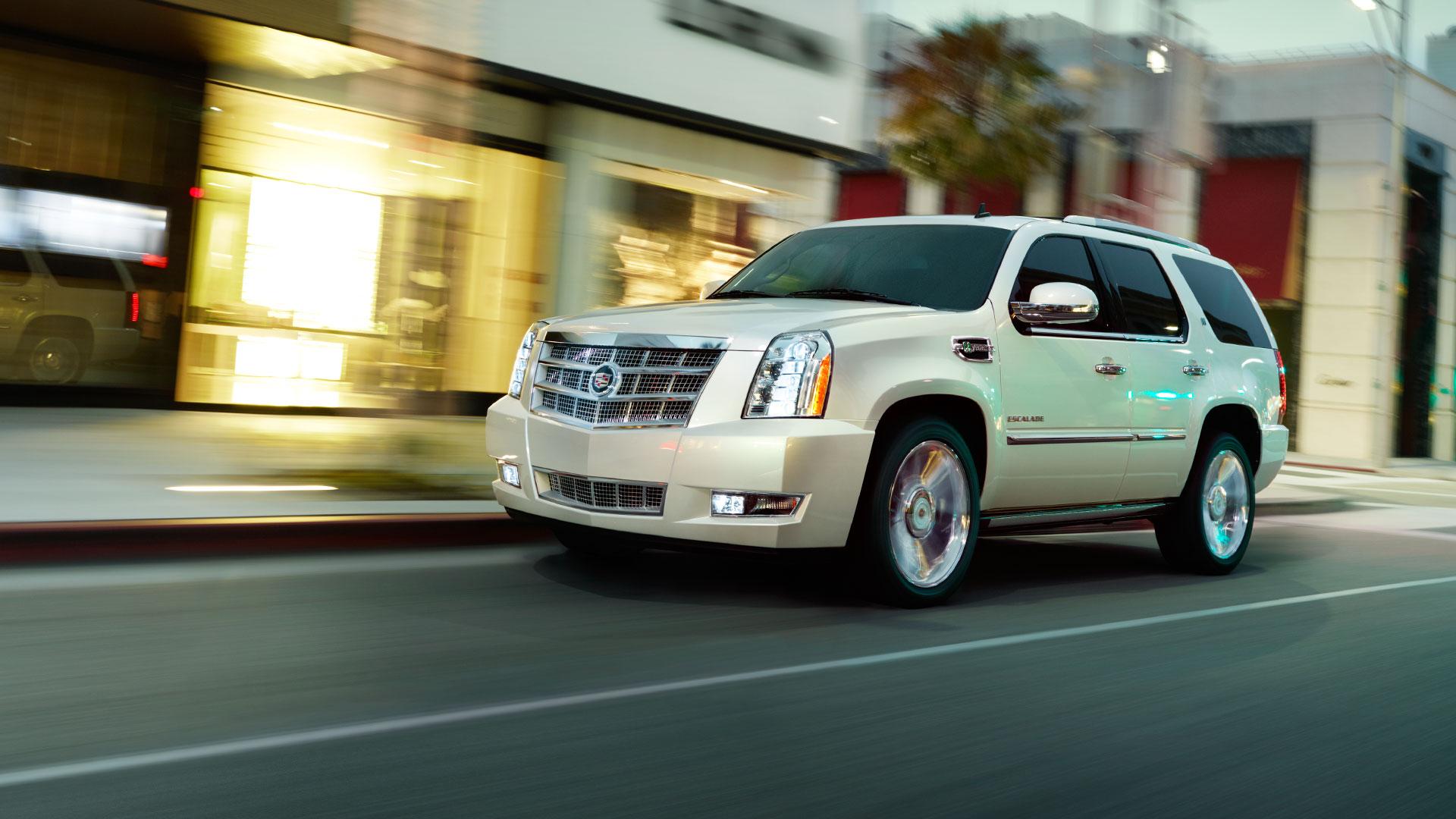 Cadillac escalade vs jeep grand cherokee 2014 autos post
