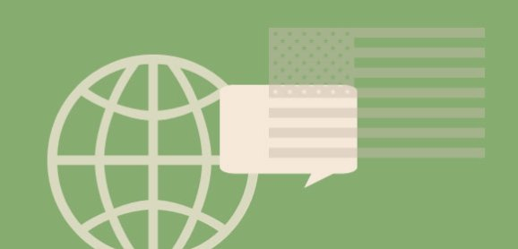 traslation-flags-widget
