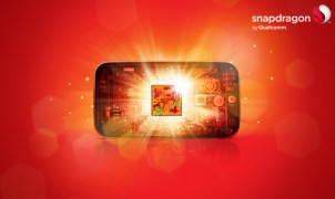 Snapdragon by Qualcomm