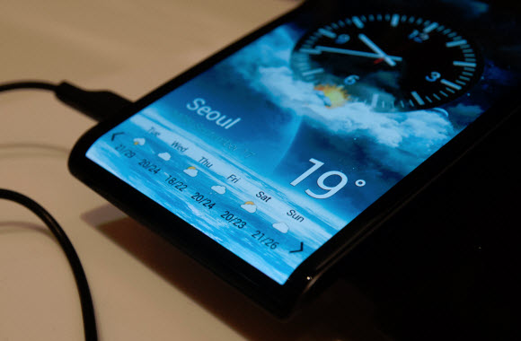 Smartphones in 2013: What To Look Forward To