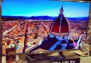 LG 84-Inch Ultra High-Definition 3D TV