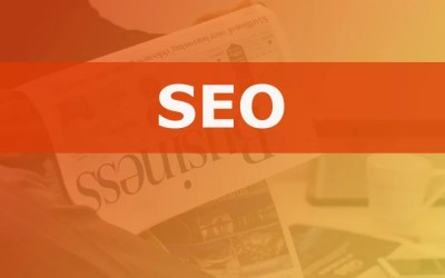 Benefits of Hiring the Right Company to Perform SEO on your Website
