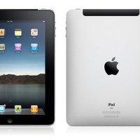 iPad 3G: Nye APN indstillinger for CBB Mobilt Bredbånd med flere.