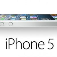 Så kom iPhone 5 endeligt på markedet!