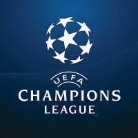 Semifinale UEFA Champions League 2016!