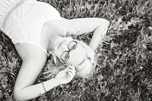 Individual Lifestyle Photoshoot in Austin Texas Photography