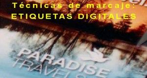 Marcaje-impresion-digital