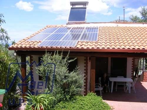 Faro solare a led per esterno ideale per insegne ecoworld shop it