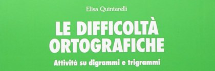 difficolta_ortografiche_880x290