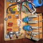 Horrible frekvensomvandlade bild 2