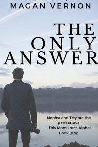 TheOnlyAnswercover