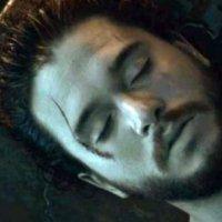 Kit Harington mentiu ao restante elenco sobre Jon Snow