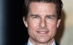 Tom Cruise3 - MagaZinema
