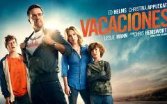 Vacaciones2 - MagaZinema