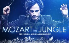 mozart-in-the-jungle-MagaZinema