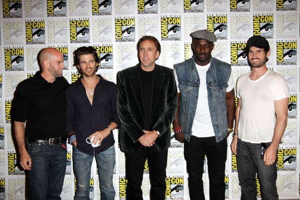 Brian-Taylor-Johnny-Whitworth-Nicolas-Cage-Idris-Elba-Mark-Neveldine