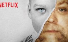 Cartel Making a Murderer serie judicial