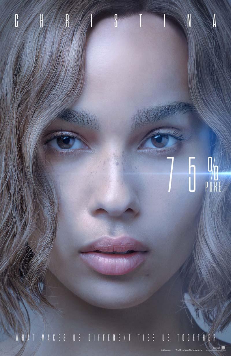 Leal2 - MagaZinema