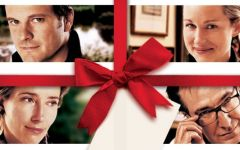 o-LOVE-ACTUALLY-MagaZinema