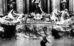 peliculas romanas