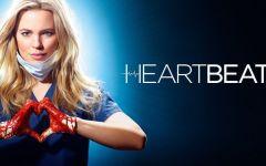 Heartbeat - MagaZinema (1)