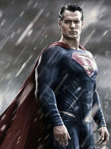 superman - magazinema