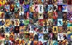 comics-wallpaper- - MagaZinema