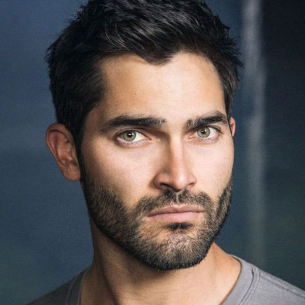 Tyler-Hoechlin_magazinema