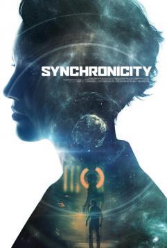 synchronicity-MagaZinema