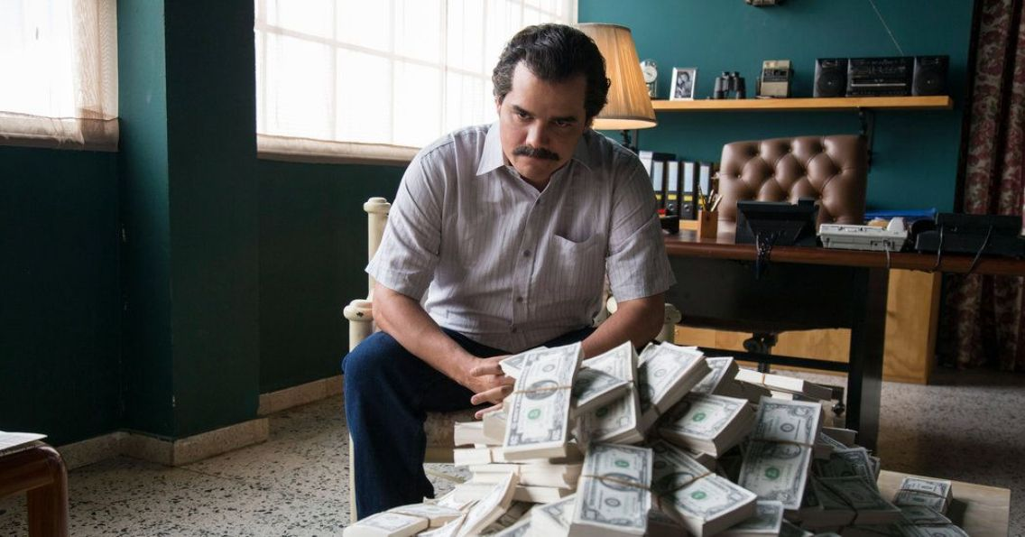 narcos-money-magazinema
