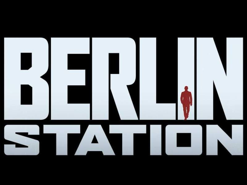 berlin-station-magazinema