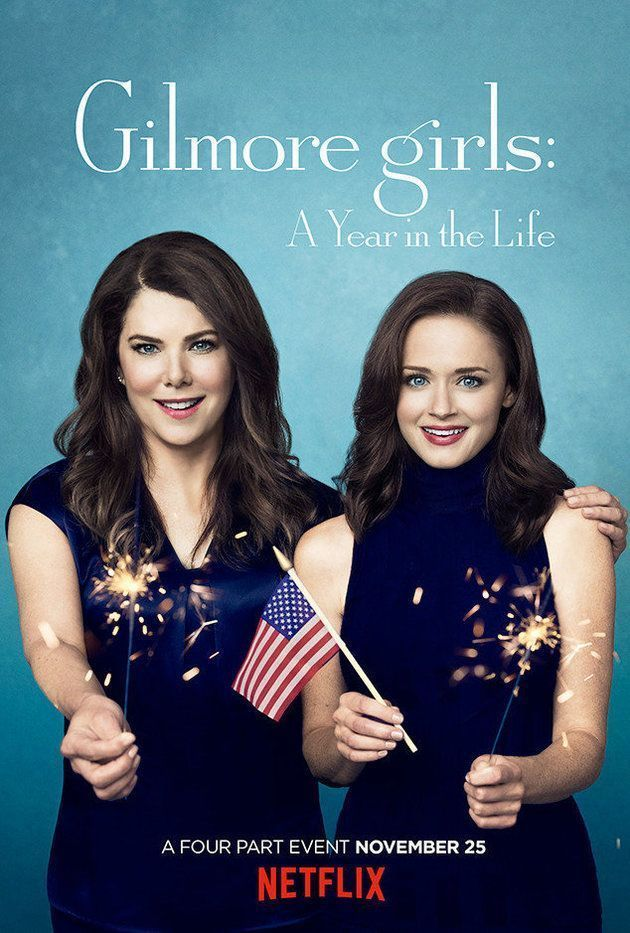 summer-gilmore-girls-magazinema