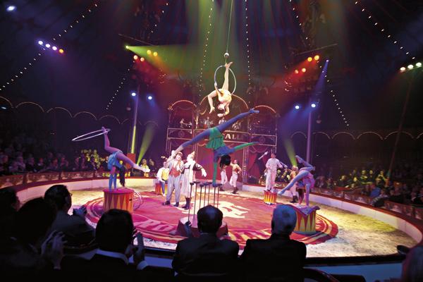 circus-roncalli-schlaegt-seine-zelte-fuer-4-wochen-zirkuskunst-am-messegelaende-auf