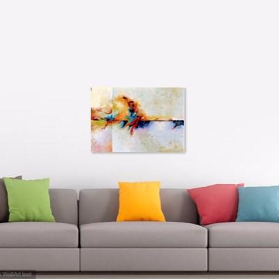 obrazy-abstrakcyjne-kolorowe-2