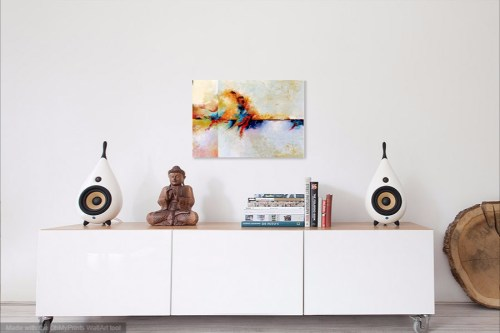 obrazy-abstrakcyjne-kolorowe-4