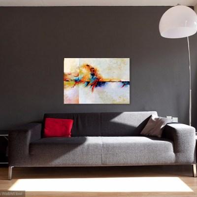 obrazy-abstrakcyjne-kolorowe-5