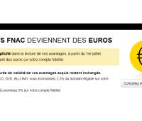 fnac-euros