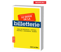 guide-de-la-billetterie-la-scene