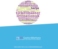 TicketingTechnologyForum2014-une